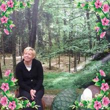 Bogusia122 kobieta Jelenia Góra -