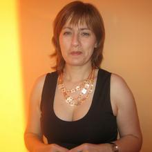 dorocik63 kobieta Warszawa -  nie potrzebuję motta