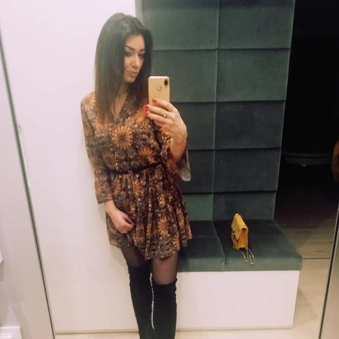 kajaaaa Kobieta Toruń - Niewykorzystane szanse, nigdy nie wrócą