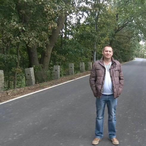 zdjęcie Anatolii7, Dobrzeń Wielki, opolskie