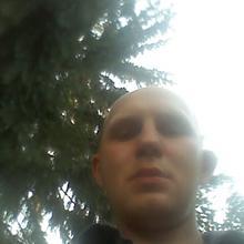 dominiklewandowski4 mężczyzna Kunów -  zycie