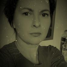 magicalwoman kobieta Rydułtowy -