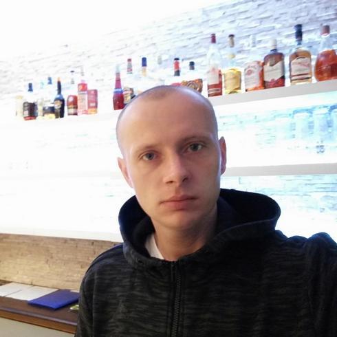 zdjęcie Przelolo, Głogów, dolnośląskie