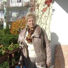 jagodaccl kobieta Świdnica -  Kochać i być kochaną