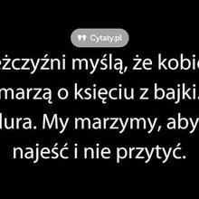 mkafe kobieta Biała Podlaska -  czekam na wiatr....co rozgoni....