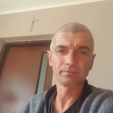andzejsadownik mężczyzna Radom -