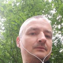 Rumek1973 mężczyzna Tomaszów Lubelski -   always look on the bright side of life