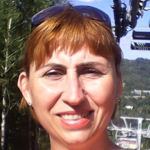 zdjęcie Niusia75, Dąbrowa Górnicza, śląskie