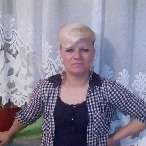 zdjęcie marcysia1394, Kuźnia Raciborska, śląskie