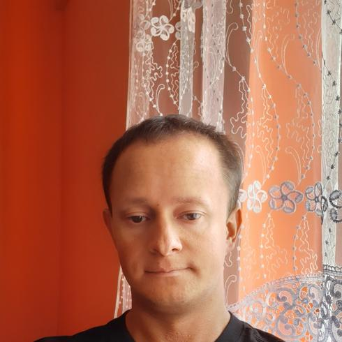 zdjęcie Wolny89v, Jasło, podkarpackie