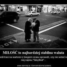 Marcin666hw mężczyzna Otwock -  Szukajmy się zatem....