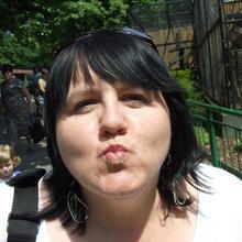 kasq21 kobieta Myszków -  :)