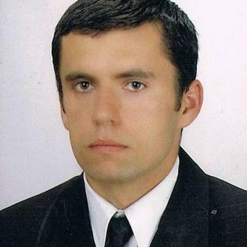 zdjęcie piotrsm1981, Stalowa Wola