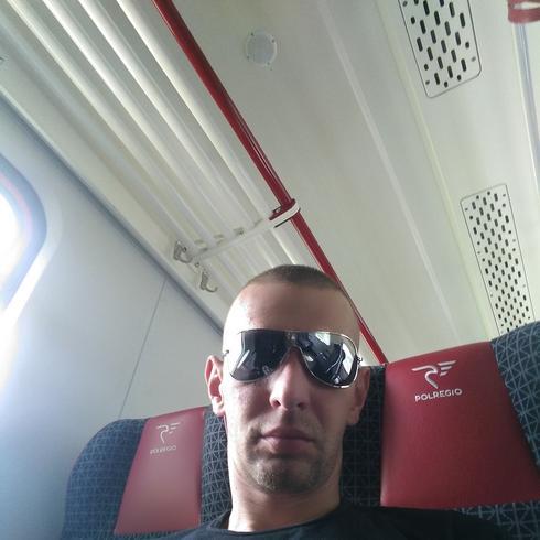 zdjęcie Jozeke, Głogów, dolnośląskie