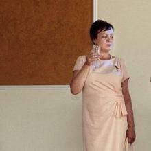 Internat kobieta Lubaczów -  dopóki jesteś