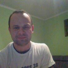 samsungxcower3 mężczyzna Jasło -  każdy jest kowalem własnego losu