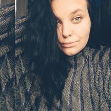 Lolcia669 kobieta Starogard Gdański -