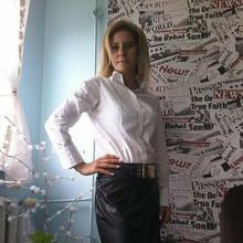 ATENA7755 Kobieta Szprotawa - Dzień bez uśmiechu jest dniem straconym