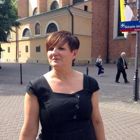 zdjęcie ladolcevita43, Rzeszów, podkarpackie