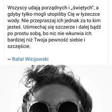 Magdalemka100 kobieta Racibórz -