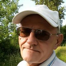 ff505 mężczyzna Bielsko-Biała -  Chce się chcieć.