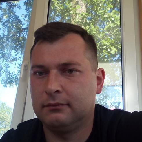 zdjęcie Kubekm, Radzymin, mazowieckie