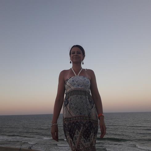 libańskie serwisy randkowe