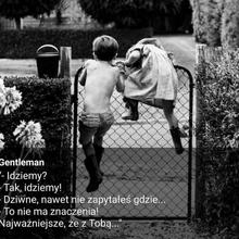Slawek1987o mężczyzna Głogów -  WZR- cały mój świat <- youtube.