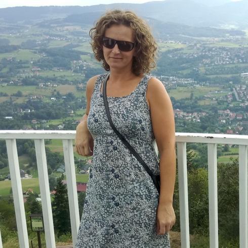 wiedzma2019 Kobieta Jelenia Góra -