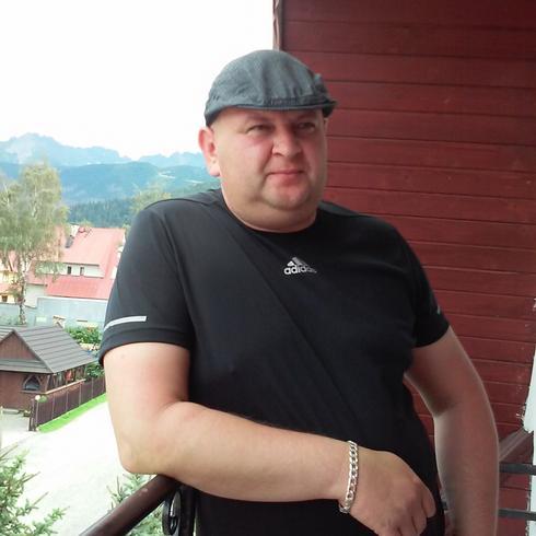 zdjęcie Kola75, Łosice, mazowieckie