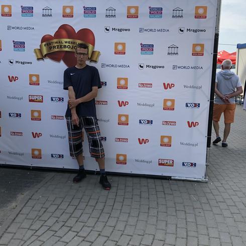 zdjęcie tadek2255, Brańsk, podlaskie