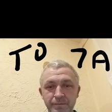 tomi1974 mężczyzna Tarnowo Podgórne -