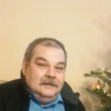 Stas57 mężczyzna Starogard Gdański -