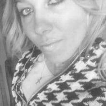kita kobieta Runowo Krajeńskie -  mam lat 30