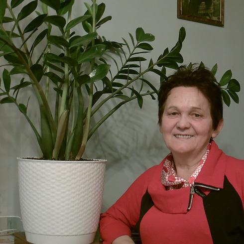 zdjęcie Czeslawa1949, Gubin, lubuskie