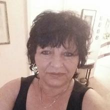 inka1601 kobieta   BEZ MOTTA ;-) też można żyć