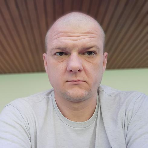 sewus1986 Mężczyzna Łowicz -