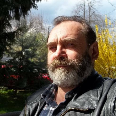 zdjęcie eduardotf, Przeworsk, podkarpackie