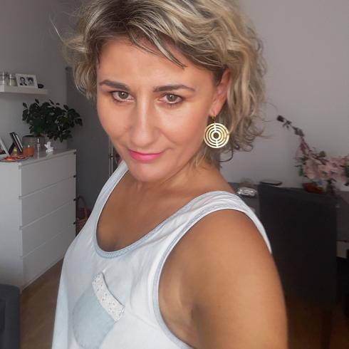 Randki Manteca