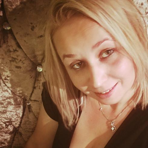 Karmen5454 Kobieta Strzelce Opolskie - NieJestemWszyscyNieMamNaImięKażdy