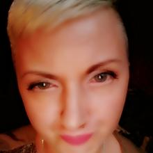 Anna15a kobieta Wschowa -