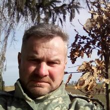 dyscman mężczyzna Hrubieszów -