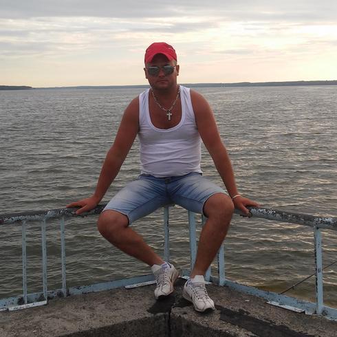 zdjęcie Marek1825, Brzeziny, łódzkie