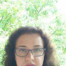 Myszunia52 kobieta Podkowa Leśna -  ,, Jeśli nie teraz to kiedy ''