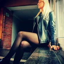 Blueeyes06 kobieta Tarnowskie Góry -  Nigdy nie rezygnuj z marzeń:)