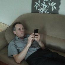 jurek40765 mężczyzna Olesno -  szukam byc moze Ciebie