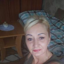 Rybkag kobieta Starogard Gdański -  Kochać i być kochaną