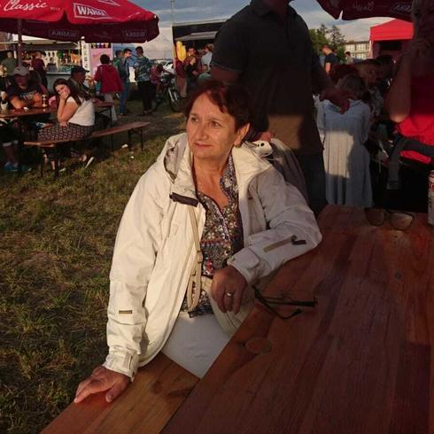 25 lat wizienia za zabjstwo proboszcza z alna | Gazeta