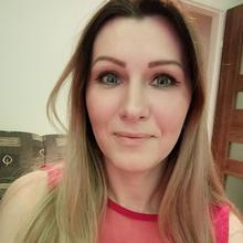 Monika82 kobieta Skarżysko-Kamienna -  Hmmm