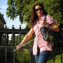 JuliaCapuleti kobieta Kielce -  Ars bene vivendi